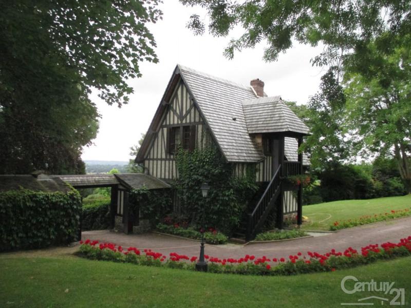 Revenda casa St arnoult 499000€ - Fotografia 5