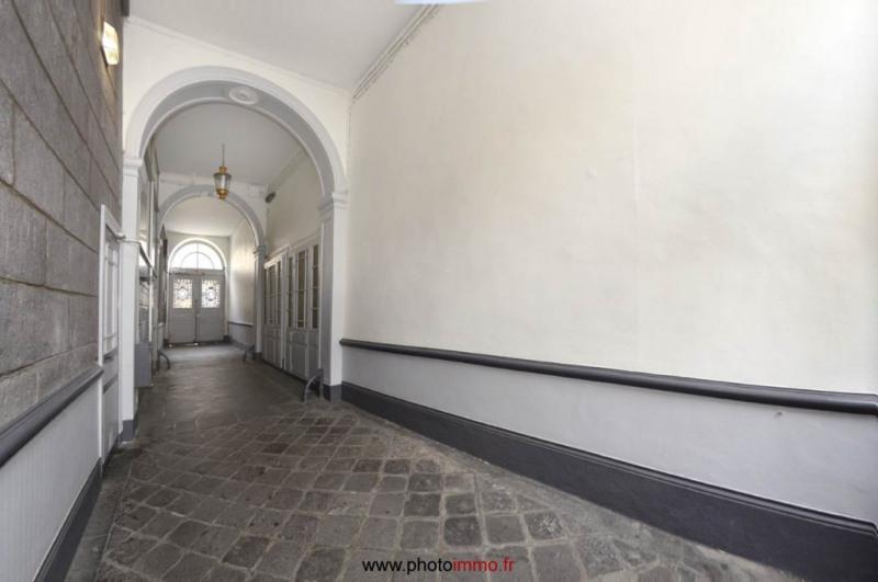 Sale apartment Clermont ferrand 176500€ - Picture 6