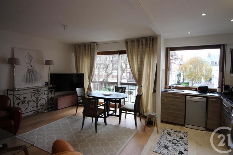 出售 公寓 Deauville 385000€ - 照片 3