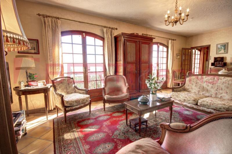 Vente de prestige maison / villa Mandelieu la napoule 629000€ - Photo 8