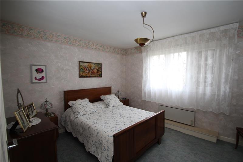 Venta  apartamento Chalon sur saone 128000€ - Fotografía 5