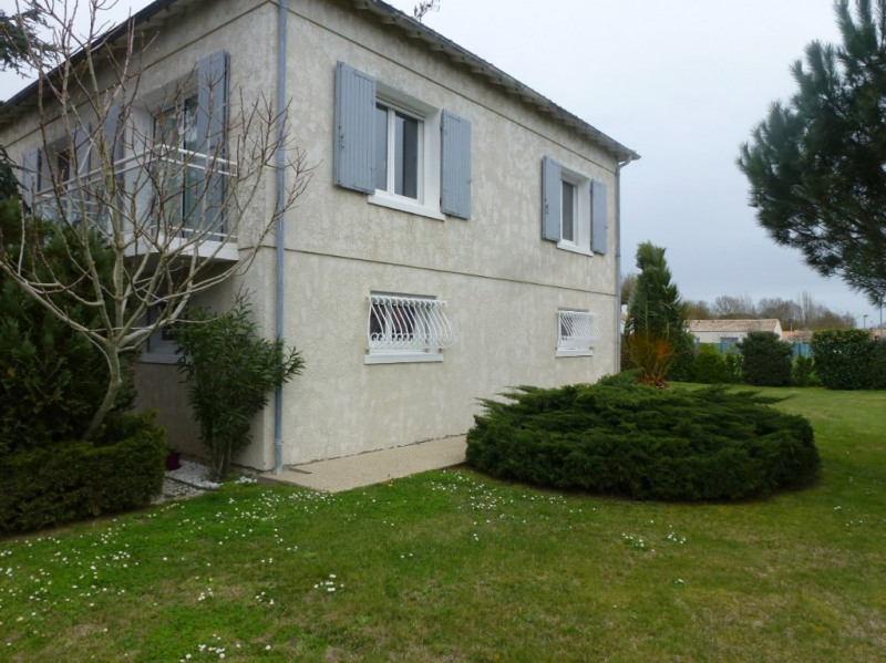 Maison Medis 6 pièce (s) 158 m²