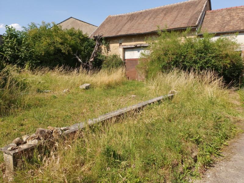 Sale house / villa Lixy 127500€ - Picture 6