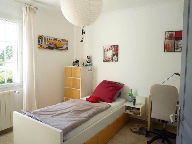 Sale house / villa Orange 349000€ - Picture 8