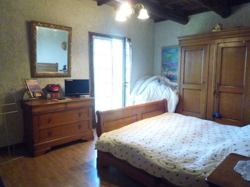 Sale house / villa Jonquieres 336000€ - Picture 5