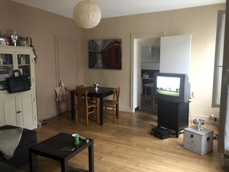 Locação apartamento Arpajon 795€ CC - Fotografia 3