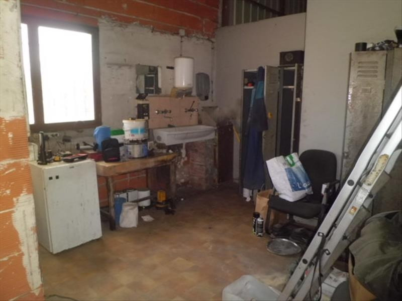 Location local commercial Dieupentale 1600€ HT/HC - Photo 6