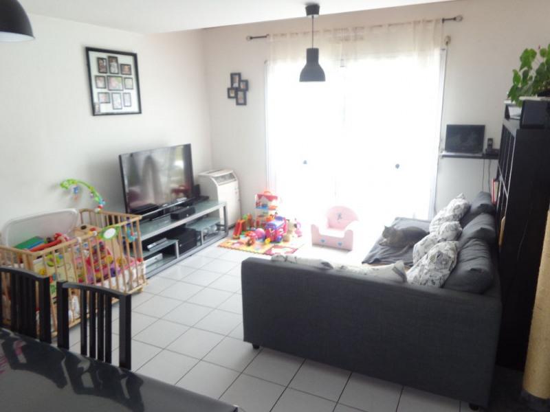 Vente maison / villa Fay de bretagne 181900€ - Photo 3