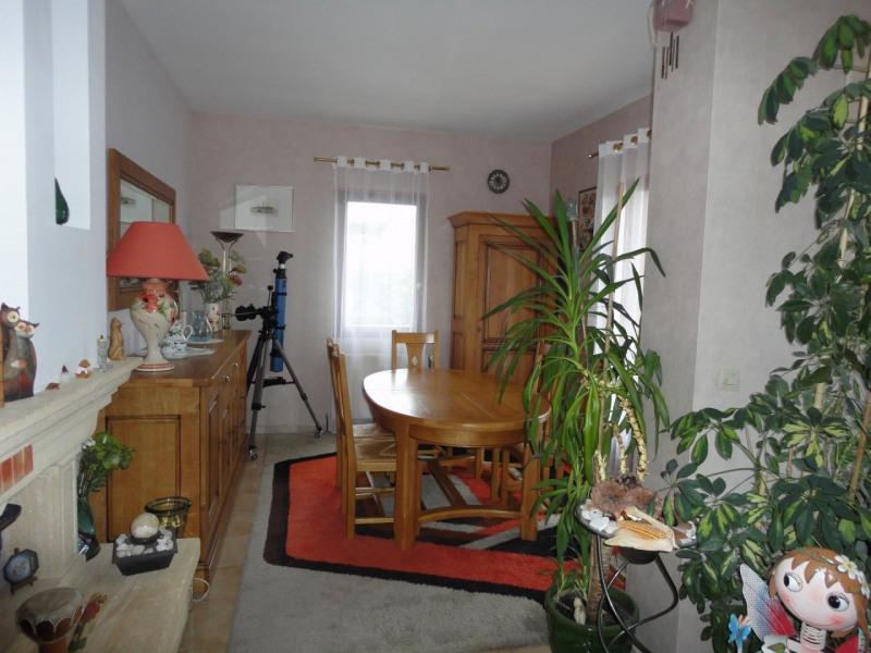 Sale house / villa Chaptelat 199500€ - Picture 8