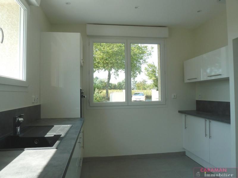 Rental house / villa Saint felix lauragais  secteur 950€ CC - Picture 5