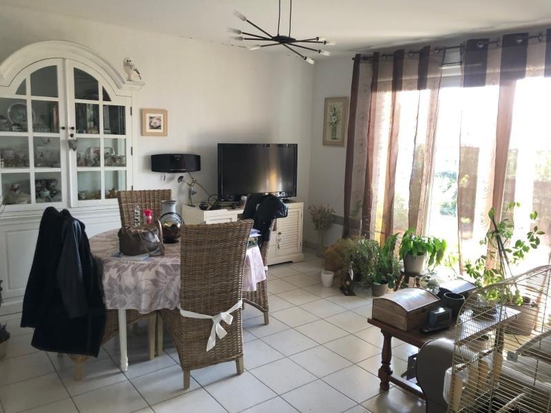 Vente appartement Plaisance du touch 149800€ - Photo 3