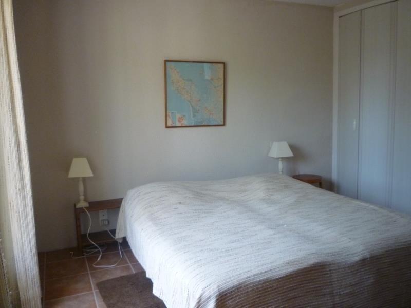 Vente de prestige maison / villa St georges d'oleron 579000€ - Photo 9