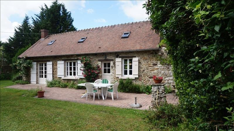 Verkauf haus Boissy mauvoisin 5 mn 215000€ - Fotografie 4
