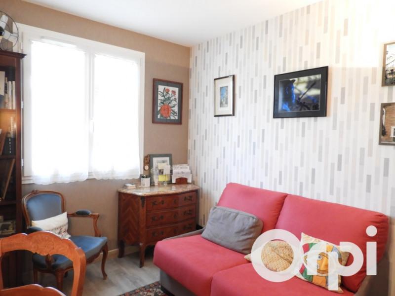 Sale house / villa Saint palais sur mer 257250€ - Picture 5