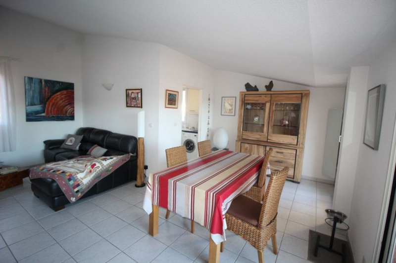 Vente appartement Port vendres 375 000€ - Photo 9