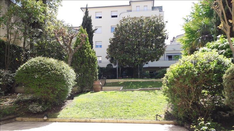 Sale apartment Bordeaux 200900€ - Picture 5