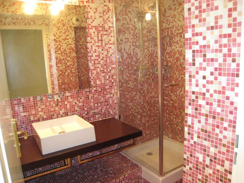 Location appartement Nogent sur marne 1218€ CC - Photo 5
