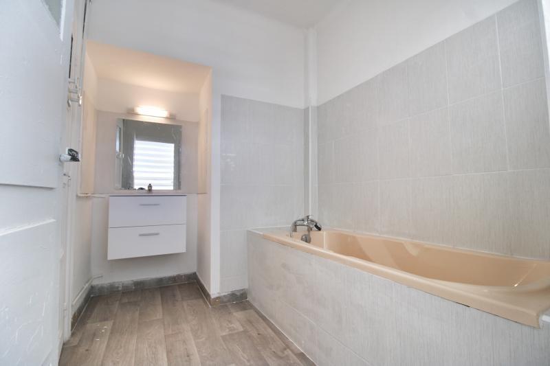 Vente appartement Lorient 106500€ - Photo 4