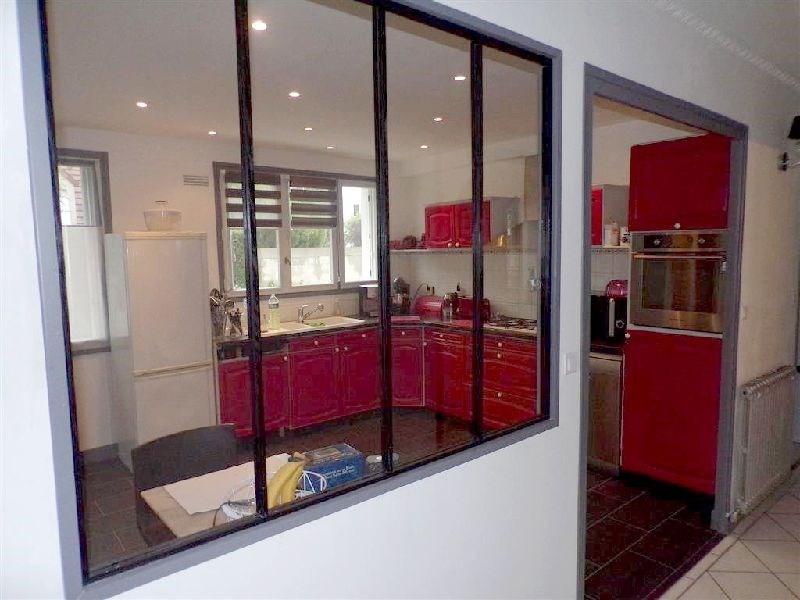 Sale house / villa Ste genevieve des bois 414500€ - Picture 10