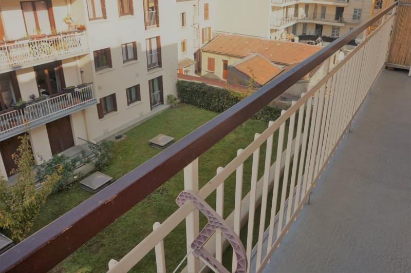 Alquiler  apartamento Puteaux 1250€ CC - Fotografía 5