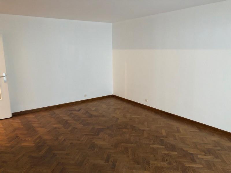 Sale apartment Paris 12ème 780000€ - Picture 6