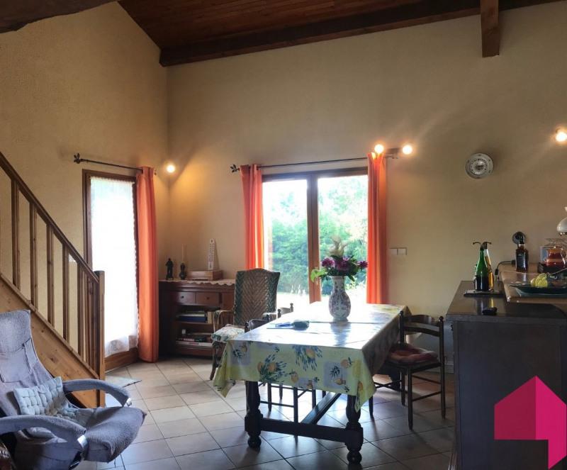 Vente maison / villa Revel 245000€ - Photo 7