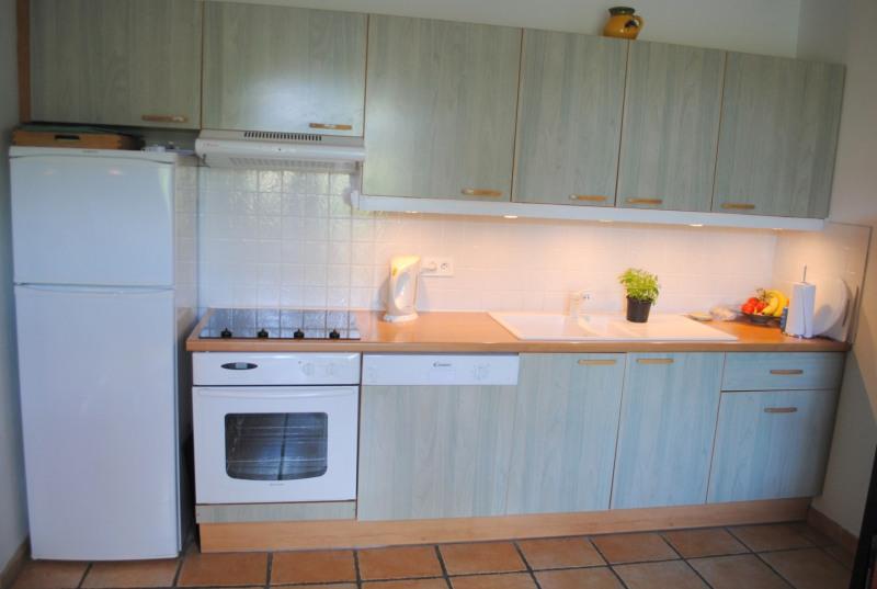Venta  apartamento Seillans 127000€ - Fotografía 8