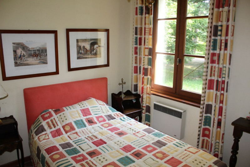 Revenda residencial de prestígio casa Le touquet paris plage 993000€ - Fotografia 8