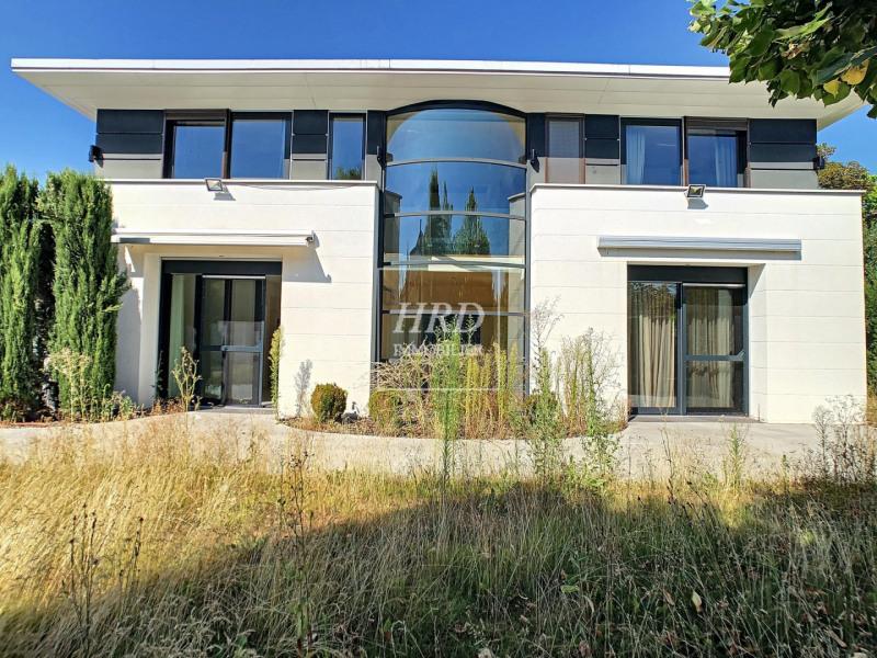 Verkoop van prestige  huis Strasbourg 1417500€ - Foto 1