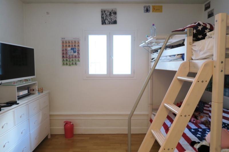 Vente appartement St etienne 179900€ - Photo 7