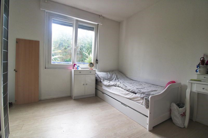 Sale apartment Lorient 122 475€ - Picture 4