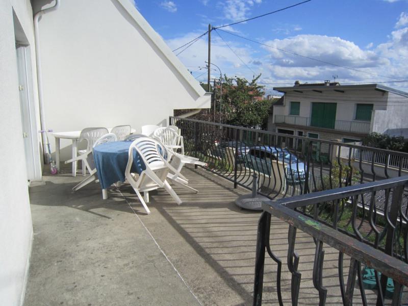 Vente maison / villa Savigny-sur-orge 312000€ - Photo 7
