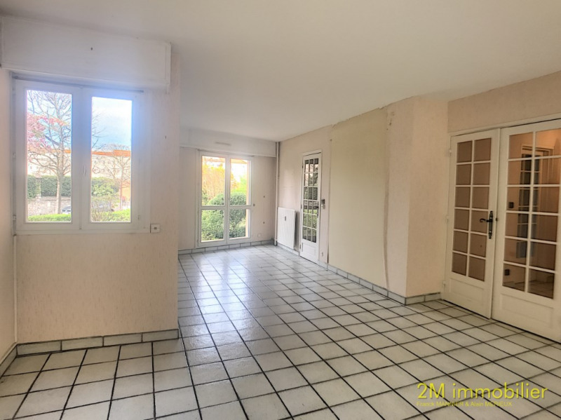 Vente appartement Melun 180 000€ - Photo 6