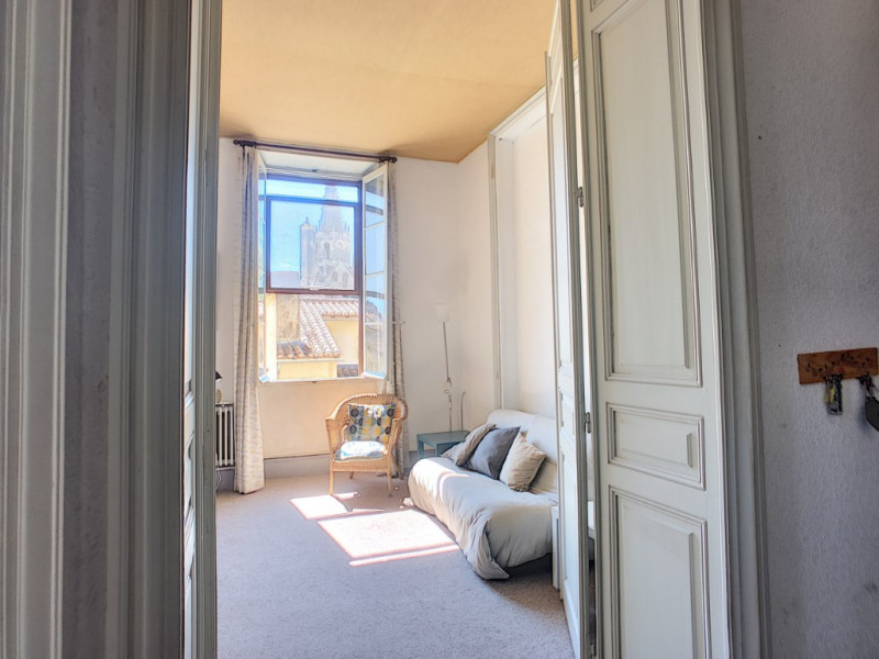 Sale apartment Avignon 365 000€ - Picture 2
