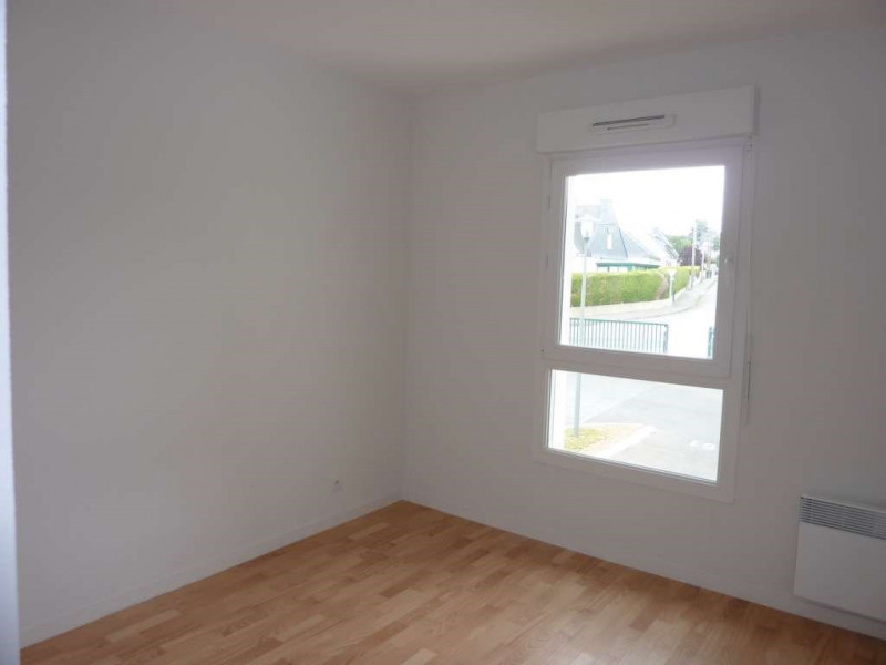 Rental apartment Pontivy 524€ CC - Picture 9