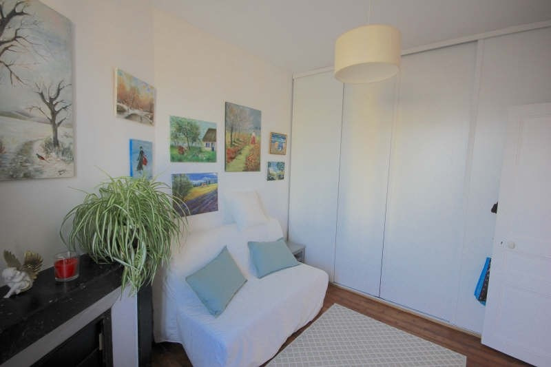 Vente appartement Villers sur mer 191 700€ - Photo 8