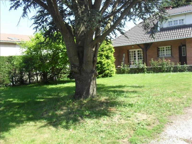 Sale house / villa Dourges 208000€ - Picture 5