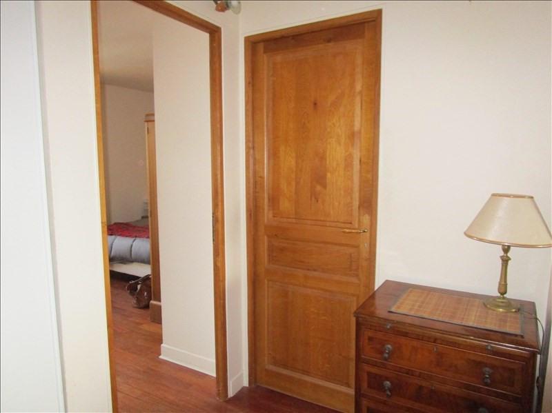 Venta  apartamento Versailles 395000€ - Fotografía 8