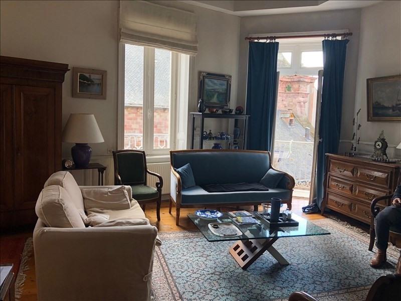 Vente appartement Rodez 239000€ - Photo 2