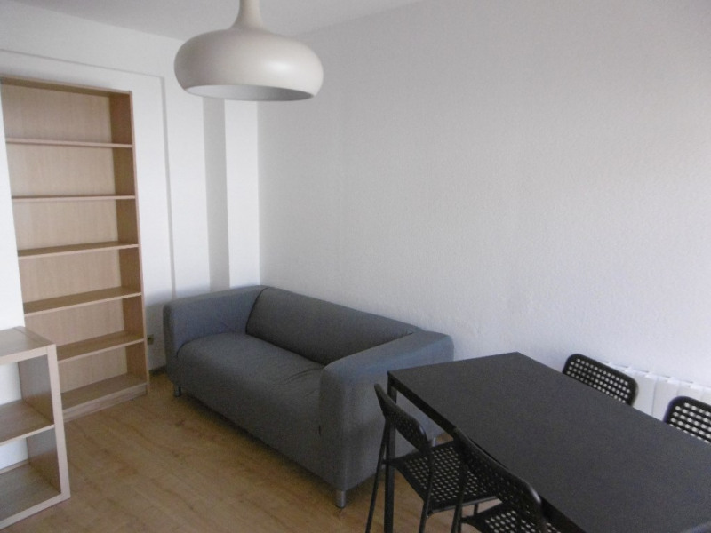 Location appartement Mulhouse 400€ CC - Photo 4