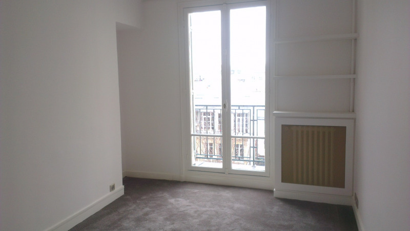 Location appartement Paris 17ème 5 690€ CC - Photo 7