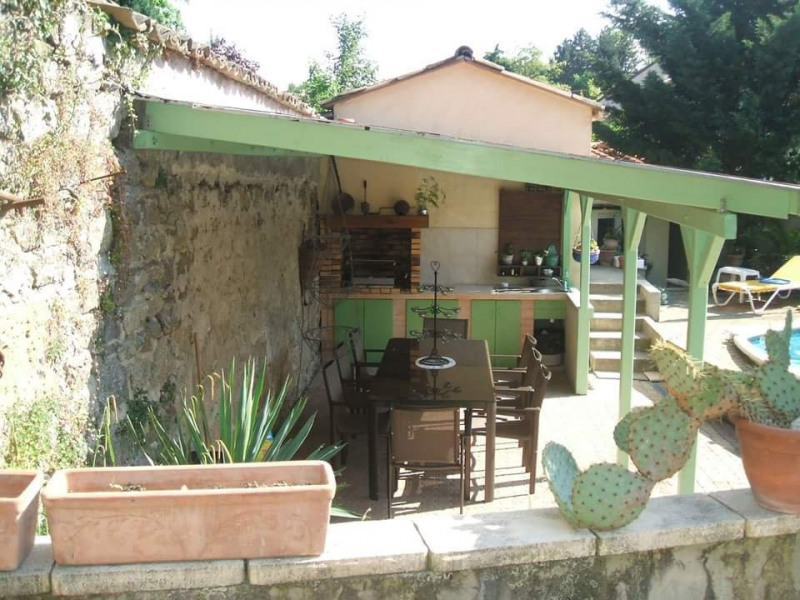 Verkauf haus Jardin 195000€ - Fotografie 3