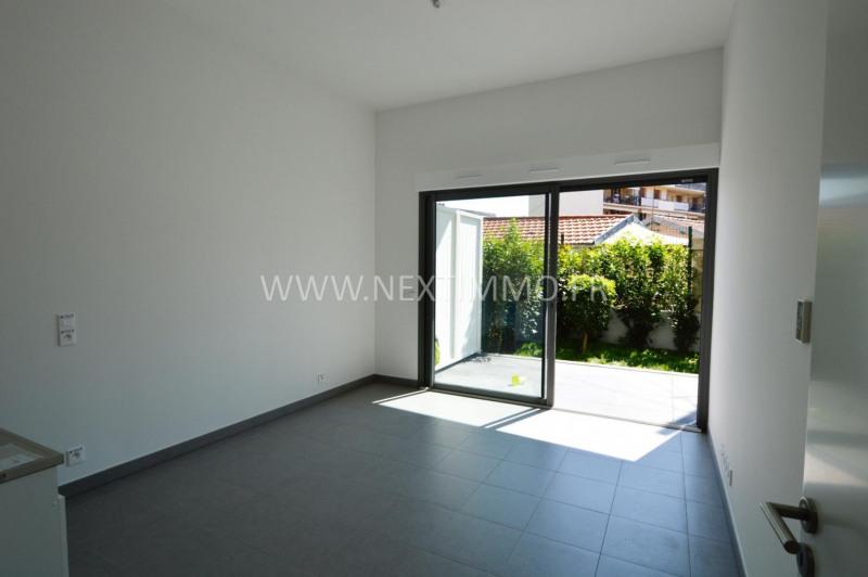 Rental apartment Roquebrune-cap-martin 695€ CC - Picture 4