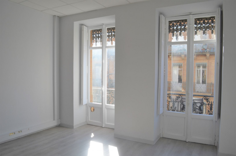 Rental office Toulouse 3 000€ HC - Picture 7