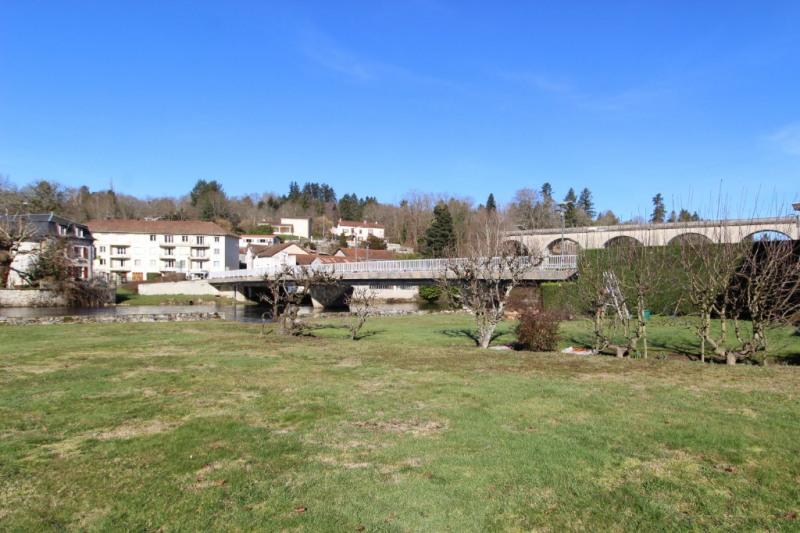 Vente maison / villa Saint-priest-taurion 240500€ - Photo 14