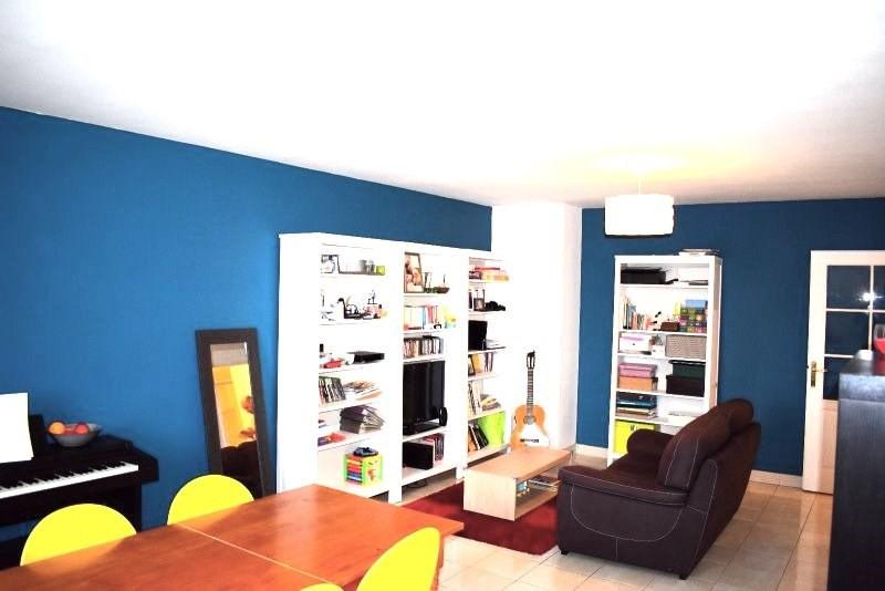 Vente appartement Aire sur la lys 183500€ - Photo 2