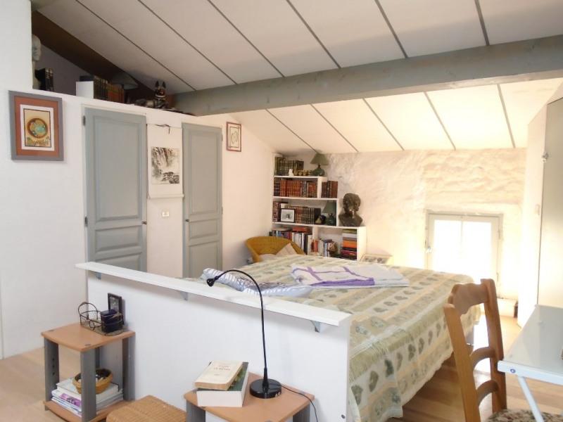 Sale house / villa Meschers sur gironde 249100€ - Picture 8