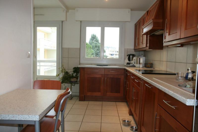 Vente appartement Annemasse 310000€ - Photo 5
