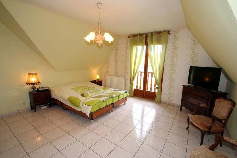 Sale house / villa Watten 289000€ - Picture 9