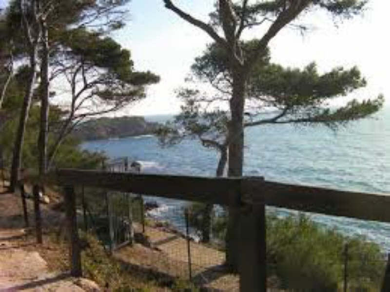 Vente de prestige appartement Bandol 235 000€ - Photo 4